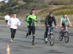 Bike and Run St Brévin - Philippe