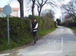 Philippe Trail cote de Jade-2