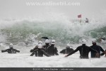 Les sables sprint-vagues100605-174154-5D2-2