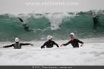 Les sables sprint-vagues100605-174240-5D2-1