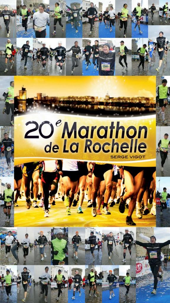 2010_11_28_Marathon de la Rochelle-1