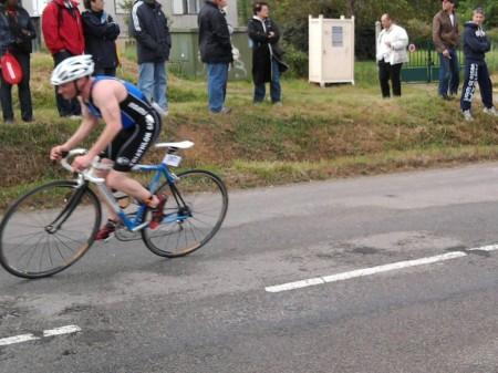 4-Sprint-Rennes-Photo0139