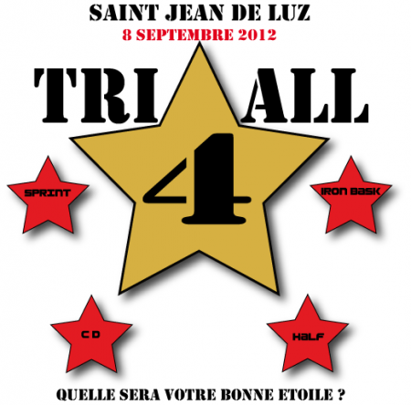 Tri-4-All