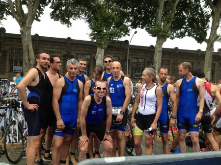 tri_angers_2015